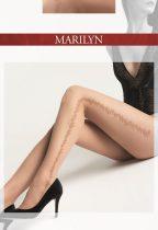 MARILYN M08