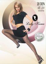 LADY KAMA ROXY 20