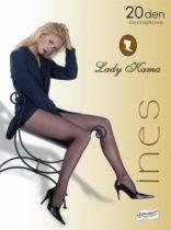 LADY KAMA INES 20