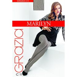 MARILYN C11