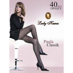 LADY KAMA PAULA 40