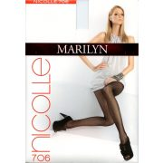 MARILYN 706