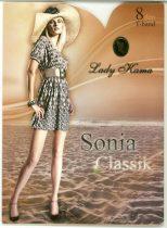 LADY KAMA SONIA 8 CLASSIC