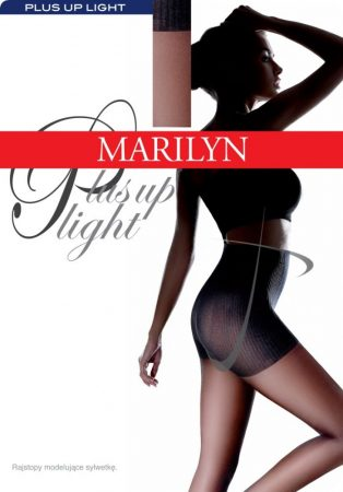MARILYN PLUS UP LIGHT 20