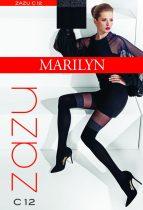 MARILYN ZAZU C12