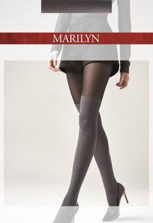 MARILYN N04