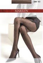 MARILYN N01