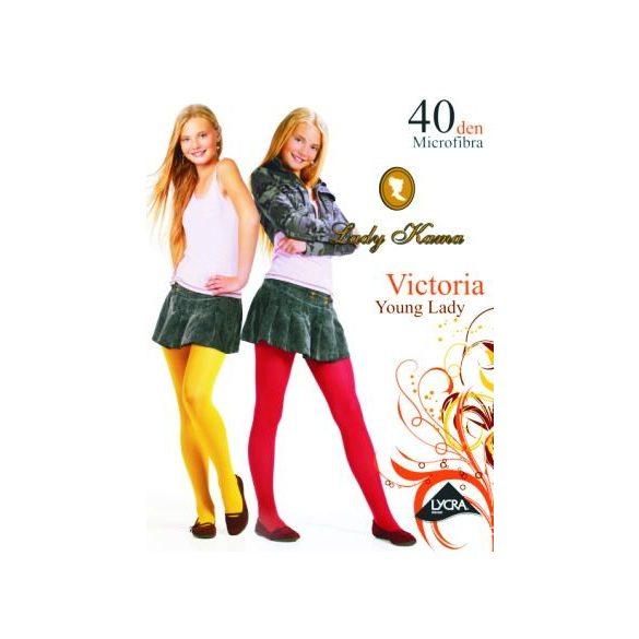 LADY KAMA VICTORIA 40