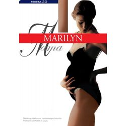 MARILYN MAMA 20
