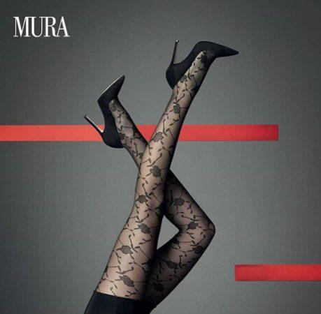 MURA 3682
