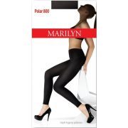 MARILYN LEGGINS POLAR 200