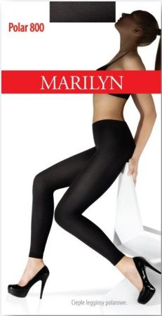 MARILYN LEGGINS POLAR 200