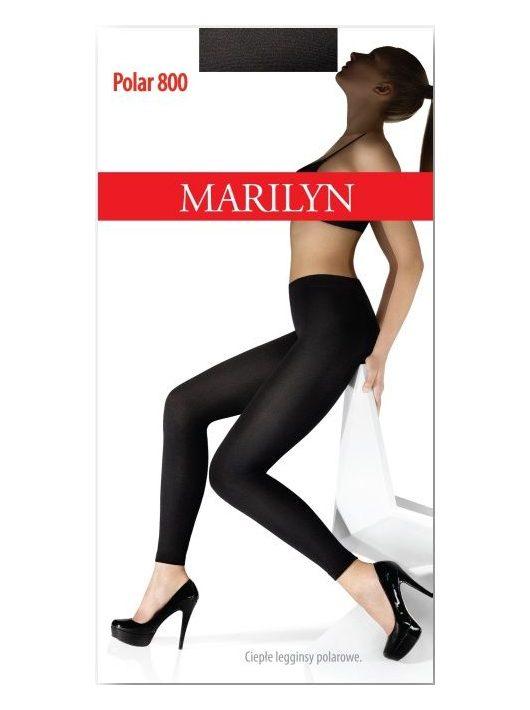MARILYN LEGGINGS POLAR 200