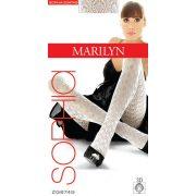 MARILYN 874