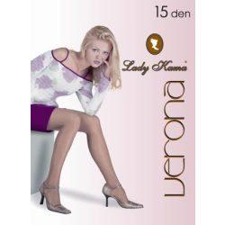 LADY KAMA VERONA 15