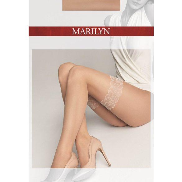 MARILYN M07