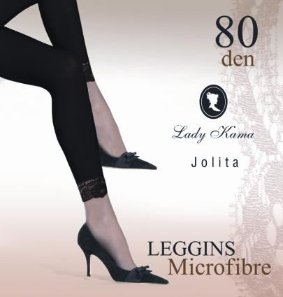 LADY KAMA JOLITA LEGGINS